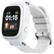Smart Baby Watch Q90 White