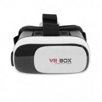 VR BOX 2.0 (очки виртуальной реальности)