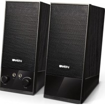 Sven SPS-604 Black