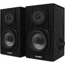 Sven SPS-575 Black