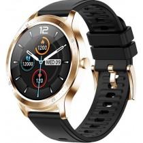 Смарт-часы Colmi SKY5 Gold