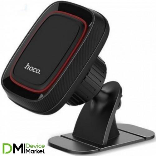 HOCO CA24 magnetic