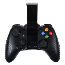 GamePad G910 Bluetooth