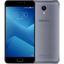 Meizu M5 Note 3/32Gb Gray Global