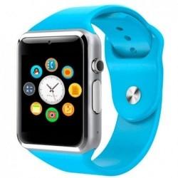 Смарт-часы A1 Blue