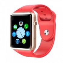 Смарт-часы A1 Red
