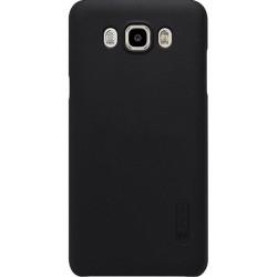 Чехол -накладка Nillkin Samsung J7 2016/J710 Black