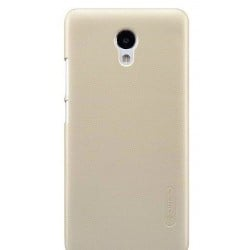NILLKIN Super Frosted Shield Meizu M5 Gold