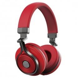Bluedio T3 Red