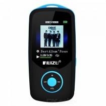 MP3 Ruizu X06 8GB Blue