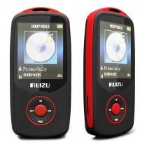 MP3 Ruizu X06 8GB Red