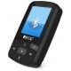 RUIZU X50 8GB Black