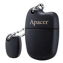 APACER AH116 32GB