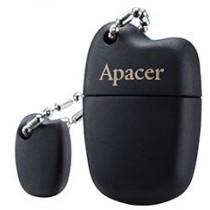 APACER AH118 32GB