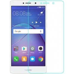 Защитное стекло Huawei Y7 2017