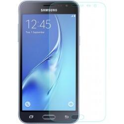 Защитное стекло Samsung J3 2016 J320