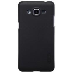 Чехол Nillkin Samsung J2 Prime G532 - Frosted Shield Black