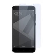 Защитная пленка Xiaomi Redmi 4X