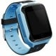 SMART BABY WATCH G900A Blue