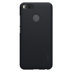 Чехол Nillkin Super Frosted Shield Xiaomi A1 Black