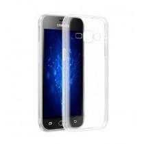 Чехол силиконовый для Samsung J105