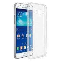 Чехол силиконовый  Samsung J7 Neo /J701