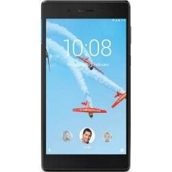 Lenovo Tab 7 TB-7304F 7 16GB Black