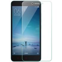 Защитная пленка Xiaomi Redmi Note 2