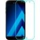 Защитное стекло  Samsung A3 2017 (A320)