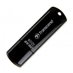 USB 16Gb Transcend 700