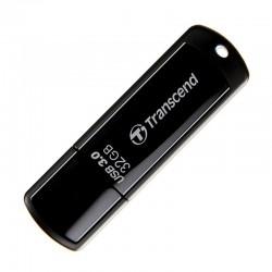 USB 16Gb Transcend 700