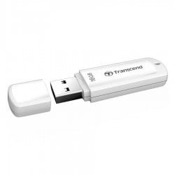 USB 16Gb Transcend 370