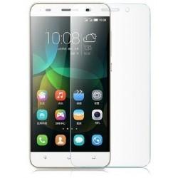 Защитное стекло Huawei 4c