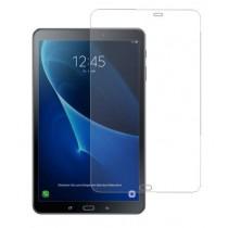 Защитное стекло Samsung Galaxy Tab 4 T530 T531 T535 10.1