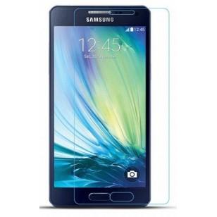 Защитное стекло Samsung A5/A5000