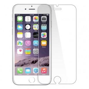 Защитное стекло iPhone 6 4.7 0,3 мм