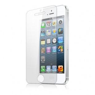 Защитное стекло iPhone 5 / 5s / 5c 0,26 мм