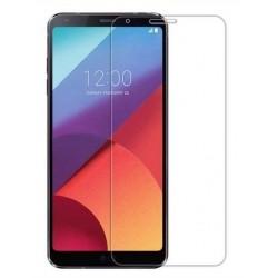 Защитное стекло LG K8 2017