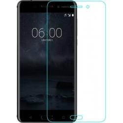 Защитное стекло Nokia 6