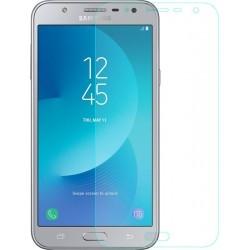 Защитное стекло на Samsung J710