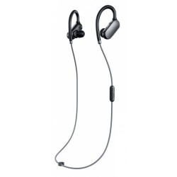 Xiaomi Mi Sport Mini Bluetooth Headset Black