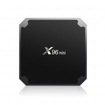 Smart TV X96 mini (1Gb/8Gb)