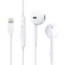 Apple EarPods with Lighting Connector MMTN2ZM/A OEM
