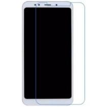 Защитная пленка Xiaomi Redmi 5 Plus