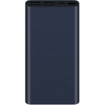 Xiaomi Mi Power Bank 2i 10000mAh Black
