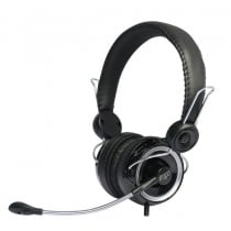 ERGO VM-260 Black
