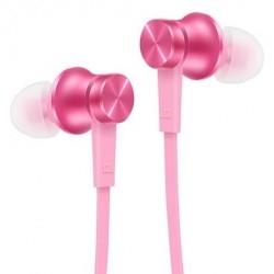 Xiaomi Piston Fresh Bloom Mate Pink
