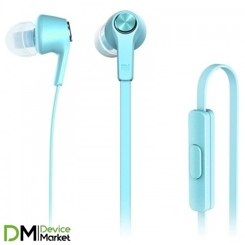 Xiaomi Piston Fresh Bloom Mate Blue