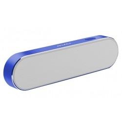 AWEI Y220 Blue