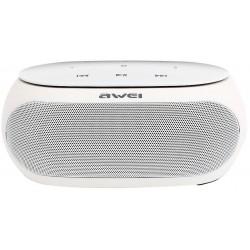 AWEI Y200 White